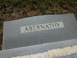 Ann R. Abernathy