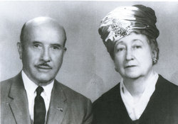 Mildred Modell <i>Bartholomew</i> Wright