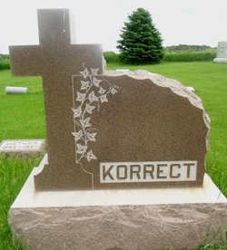 Father Korrect