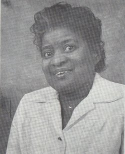 Theresa C. Cousins
