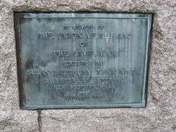 South Dartmouth Cemetery