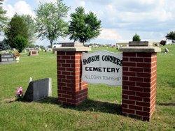 Hudson Corners Cemetery