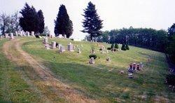 Ogles Ridge Cemetery