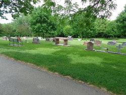 Glenwood Catholic Cemetery