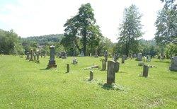 Torch Methodist Cemetery