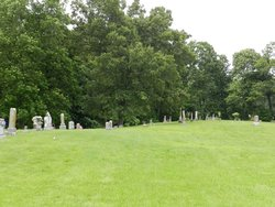 Wise-Robinson Cemetery