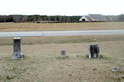 Coats Cemetery