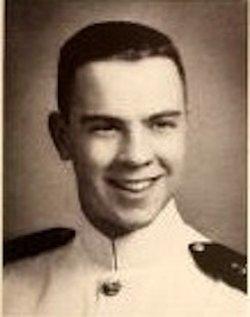 Col Anthony Joseph Tony Dowd, Jr