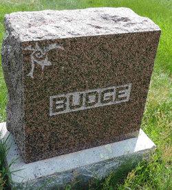 Ada L Budge