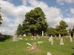 Weeks Cemetery
