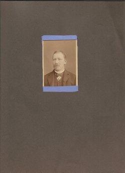 William Newton Miller