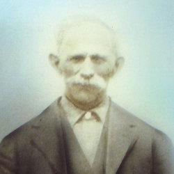 John Golembefski
