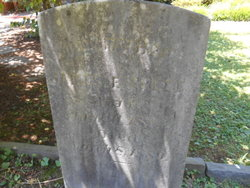 James F. Allee
