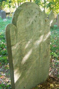 Ephraim Paine