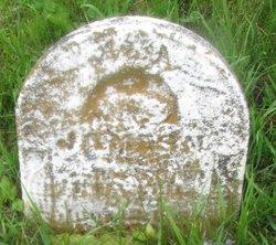 James N. Hunter
