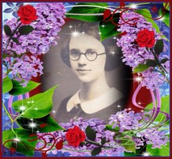 Ruth Alice <i>Hamilton</i> Fellows