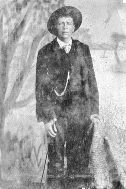Joseph J Burkeen