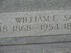 William Fine Coffee