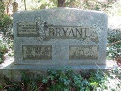 John Austin Bryant