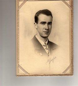 Walter Edward Schiel, Jr