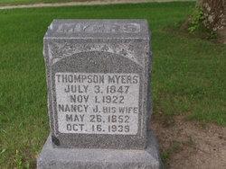 Thompson Myers