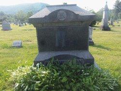 Lafayette Lafe Knowlton