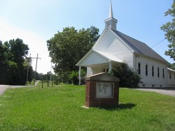 Five Springs Cemetery