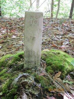 Provincetown Smallpox Cemetery