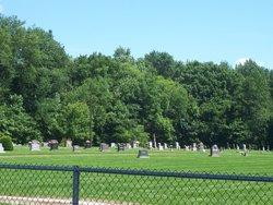 Bilyeu Cemetery