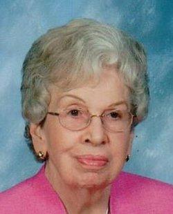 Marcella M <i>Hubbard</i> Hagene