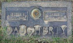 La Rue Lucinda <i>King</i> Daugherty