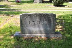 Eileen <i>Flowers</i> Carter