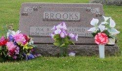 Alfred C Brooks