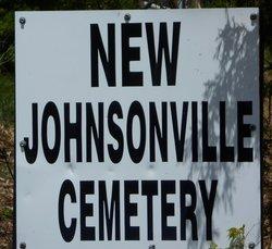 New Johnsonville Cemetery