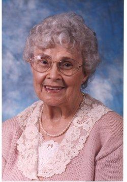 Rose Anna <i>Herman</i> Schindler