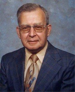 Herbert O Dickerson