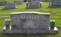 Linda Gail Yerbey