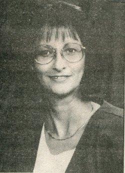 Debra <i>LeJeune</i> Bertrand