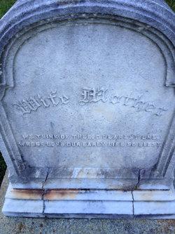 Sarah J. Plaisted