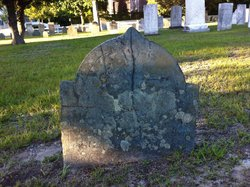 Hepzibah <i>Lambert</i> Coffin