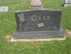 Daisy D <i>Pool</i> Case