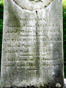 Arthur Bromfield Quincy