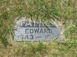 Edward Baggett