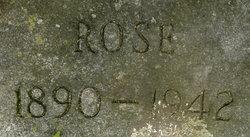Alice Rose <i>Lander</i> Ames