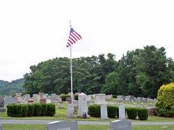 Mohnsville Cemetery