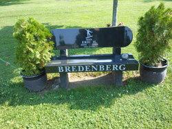 Eric H. Bredenberg