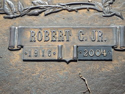 Robert Craig Scotty Storar, II