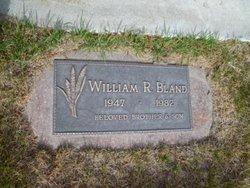 William R. Bland