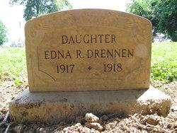 Edna R Drennen