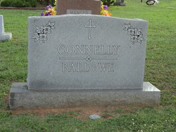 Catherine Ellen <i>Wooldridge</i> Connelly